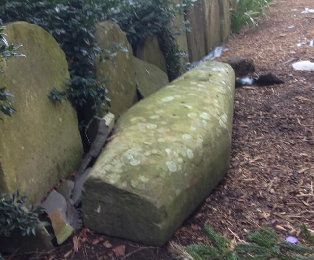 body snatcher stone
