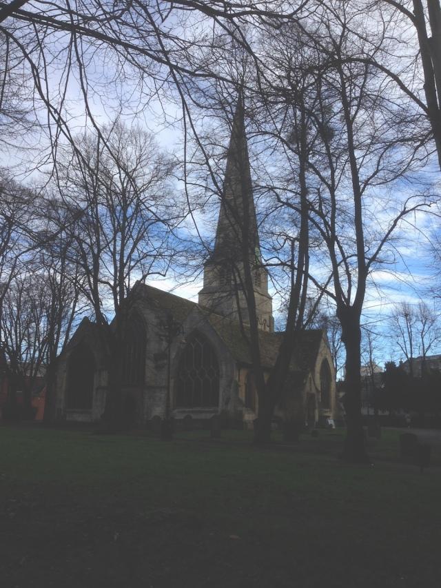 cheltenham_minster