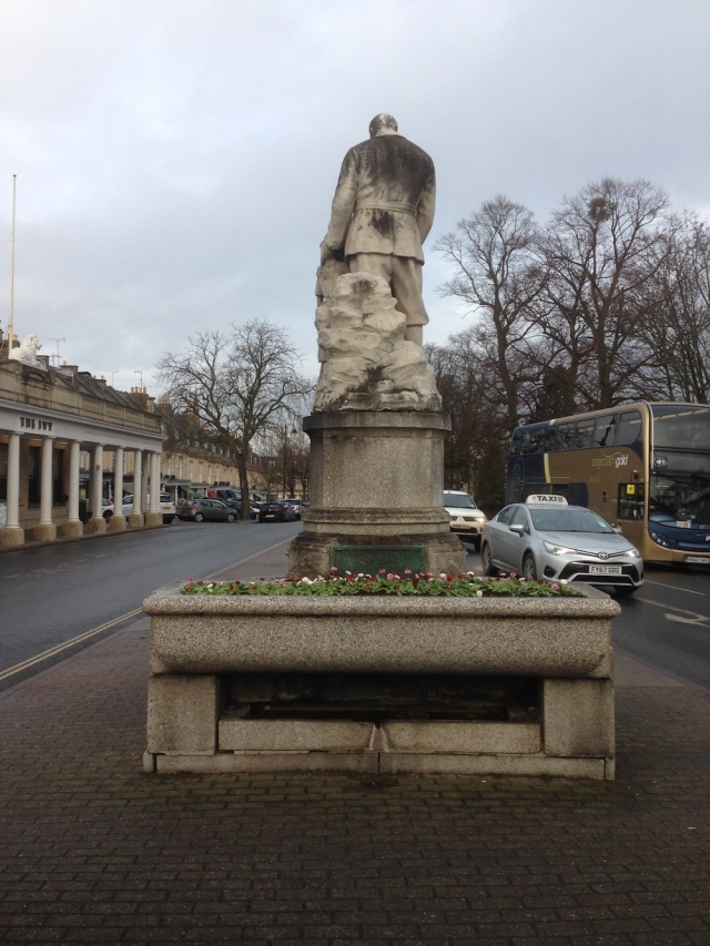 edward_fountain_cheltenham_rear