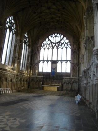 Ely Cath Lady Chapel shr