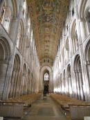 Ely Cath nave (1) shr