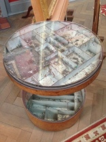 G_F_Watts_Mixing_table