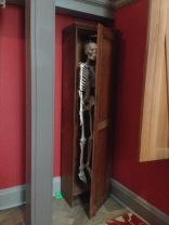 G_F_Watts_Skeleton