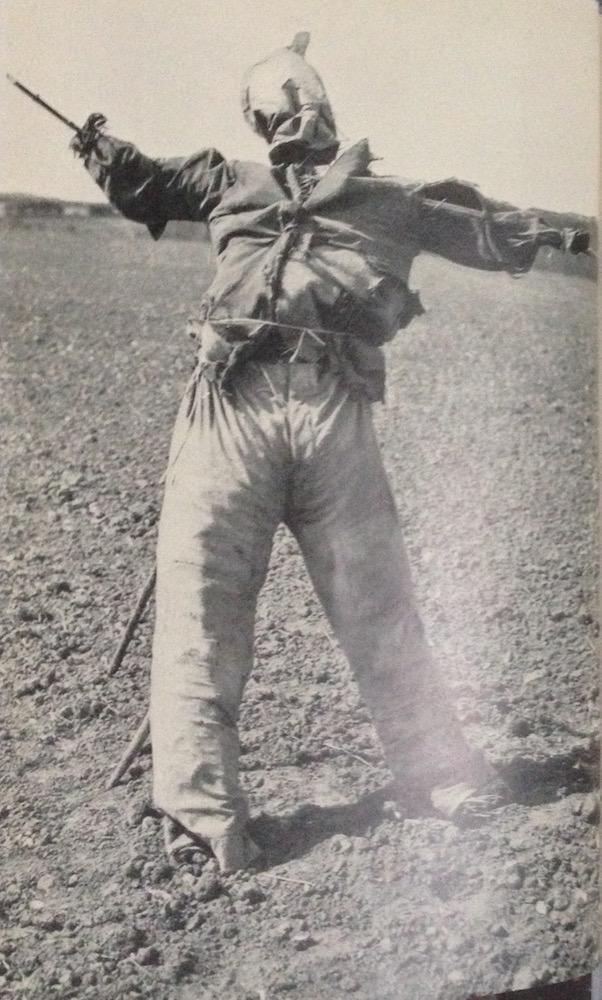 Scarecrow_Life_On_A_Norfolk_Farm