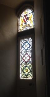 Wellls_Bishop_Palace_Window