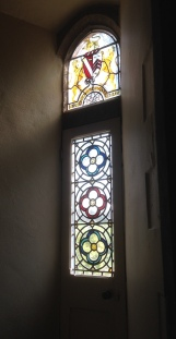 Wellls_Bishop_Palace_Window