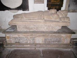 Wellls_St_Cuthberts_Henry_Clark_Tomb (1)
