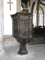 Wellls_St_Cuthberts_Pulpit (3)