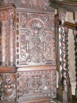 Wellls_St_Cuthberts_Pulpit (5)
