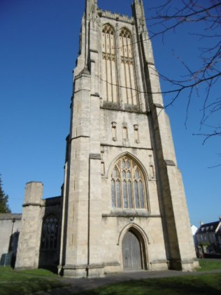 Wellls_St_Cuthberts_Tower