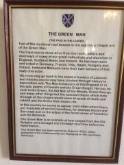 Wells_Bishop_Palace_Green_Man_Info