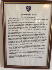 Wells_Bishop_Palace_Green_Man_Info