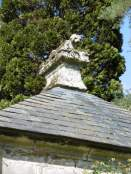 Wells_Bishop_Palace_Pump_House_Roof_Detail small