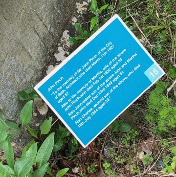St_Johns_Church_Bath_Pinch_Family_Sign