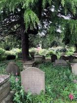 St_Johns_Church_Bath_Stones