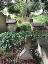 St_Johns_Church_Bath_Stones2