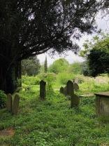 St_Johns_Church_Bath_stones3