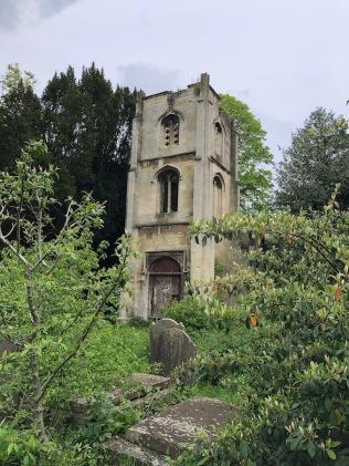 St_Johns_Church_Bath_tower