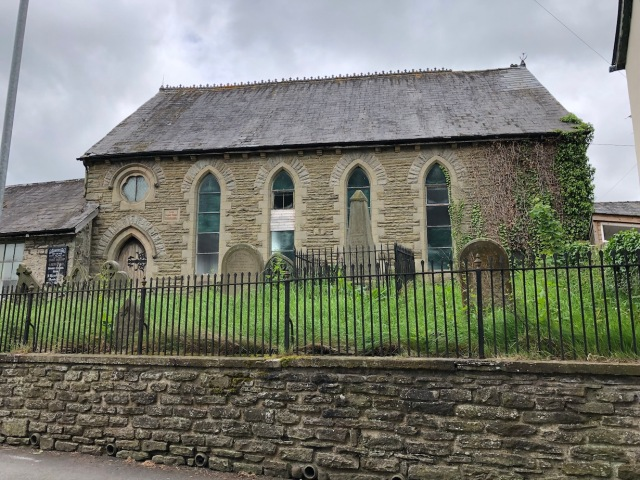 Methodist_Chapel_Hay