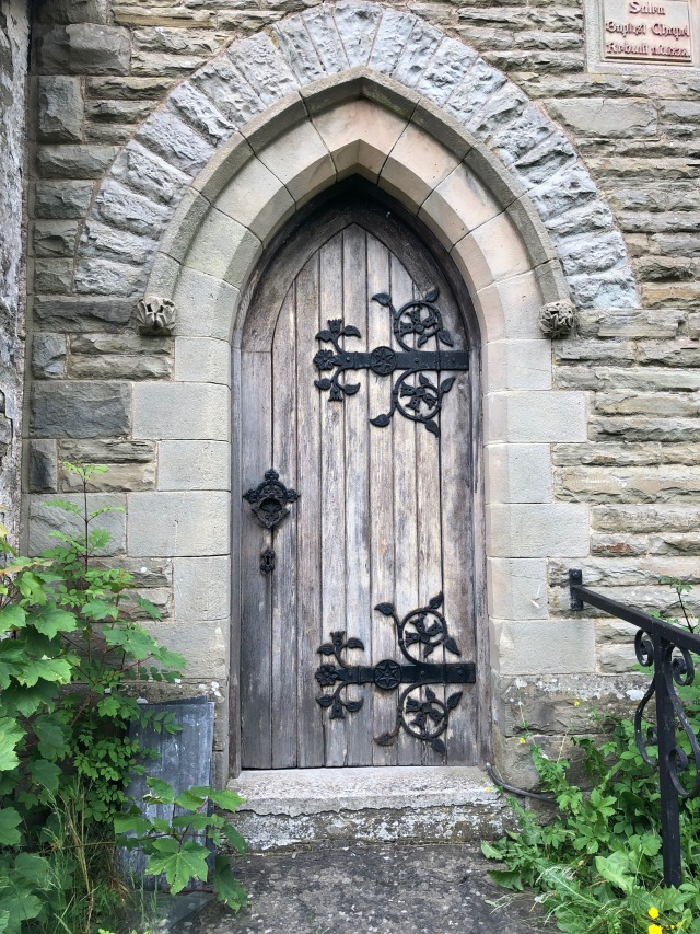 Methodist_Chapel_Hay_Door
