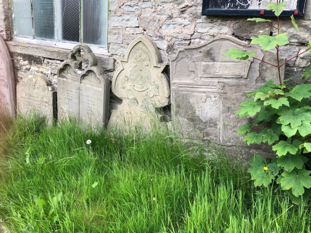 Methodist_Chapel_Hay_Stones
