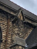 Lincoln_Church-gargoyle2