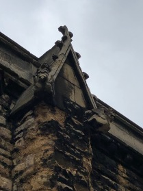 Lincoln_Church-gargoyle5