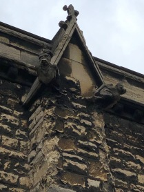 Lincoln_Church-gargoyle6