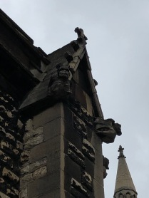 Lincoln_Church-gargoyle7