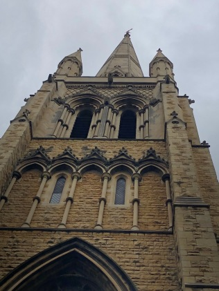 Lincoln_Church-tower