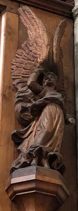 St_Mary_Stamford-Angle-Trumpet1