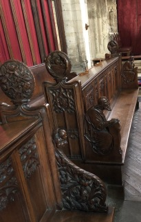 St_Mary_Stamford-Bench-End-1