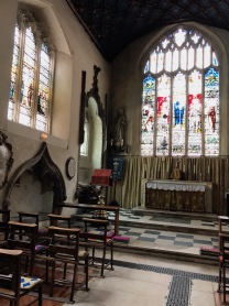 St_Mary_Stamford-Chancel