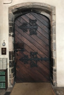 St_Mary_Stamford-Door