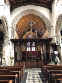 St_Mary_Stamford-Nave-Chancel