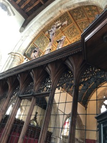 St_Mary_Stamford-Rood-Screen-Detail
