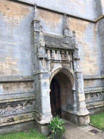 Stamford_All_Saints-Small-Entrance