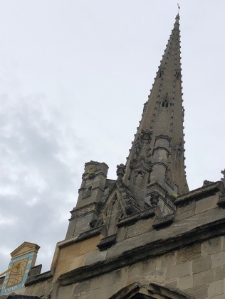 Stamford_All_Saints-spire