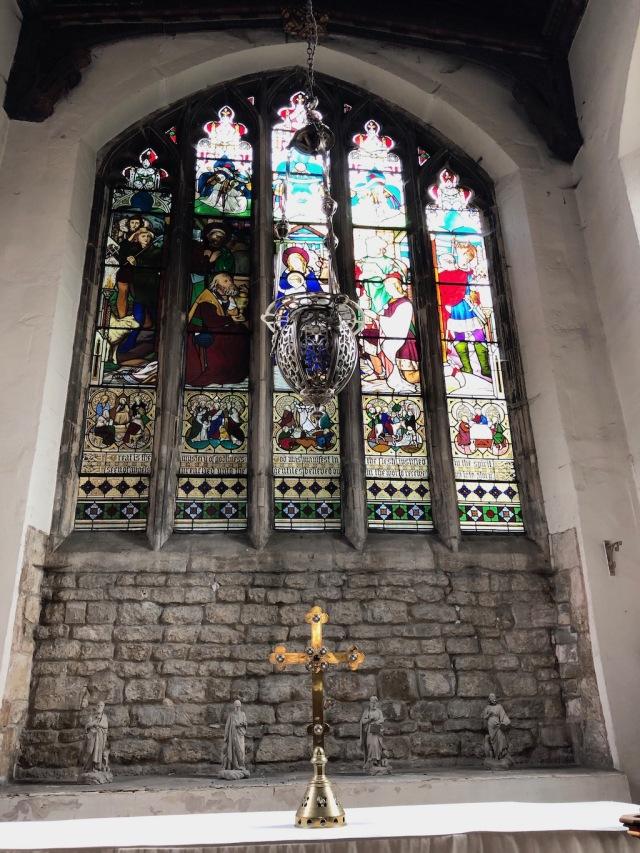 Stamford_StJohn-altar