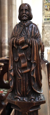 Stamford_StJohn-bench-end3