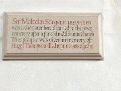 Stamford_StJohn-Malcolm-Sargeant