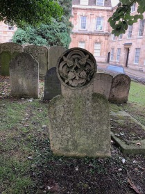 Stamford_StJohn-memorial