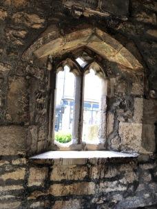 Stamford_StJohn-porch