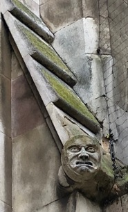 Stamford_StMichaels-grotesque