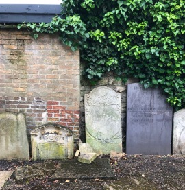 Stamford_StMichaels-mixed-tombstones