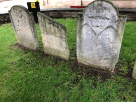 Stamford_StMichaels-tombstones