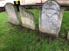 Stamford_StMichaels-tombstones