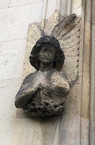 Stamford_Truesdale_Hospital-angel