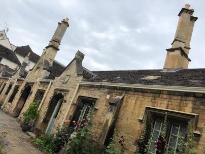 Stamford_Truesdale_Hospital-houses