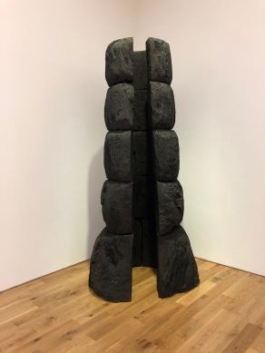 David_Nash_Cardiff_Museum-black-wood